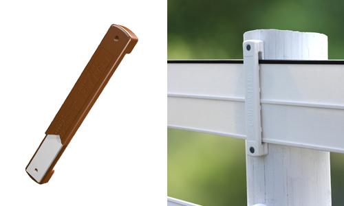 centaur-hotrail-line-bracket