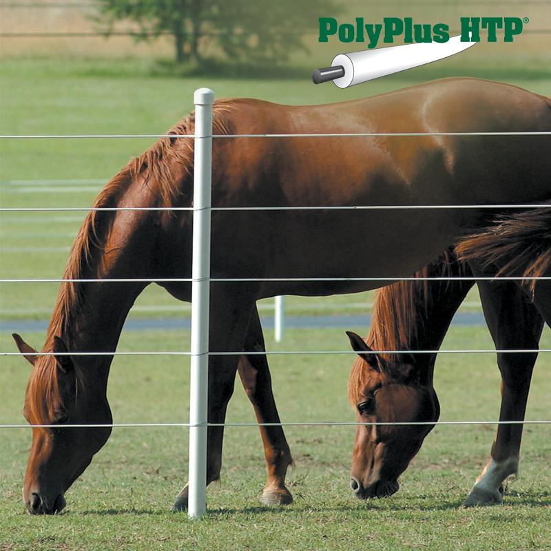PolyPlus HTP