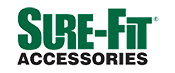 Sure-Fit Accessories Logo
