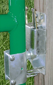 surelatch-2way-lockable